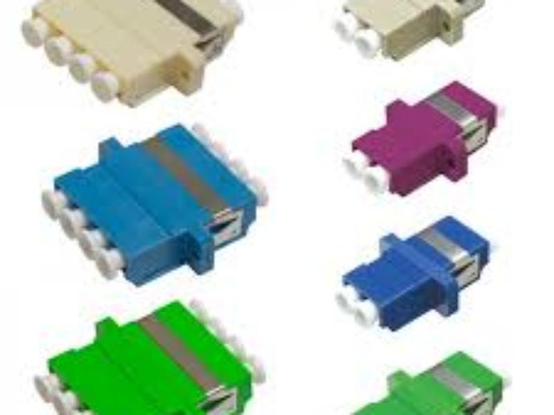 fibre-adaptors
