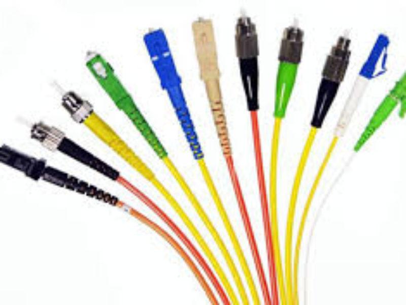 fibre-patch-cables