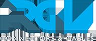 logo-rcl-global
