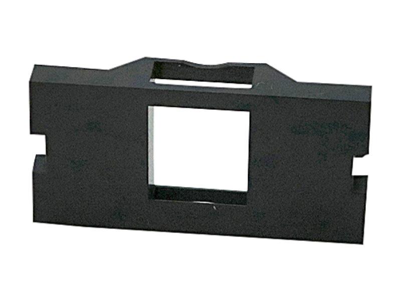 HCIFP-46BK-1