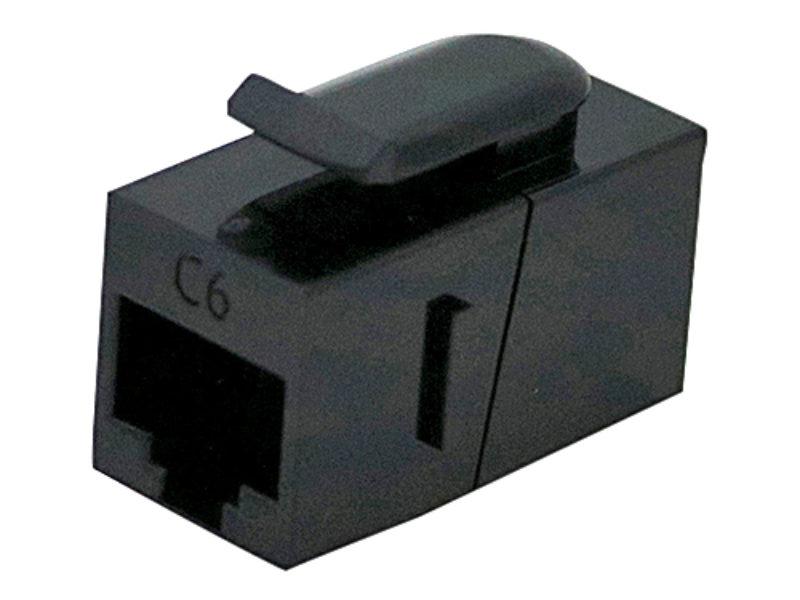 HCIFP-66BK-1