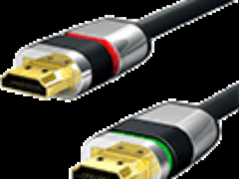 LOCK-HDMI05.png
