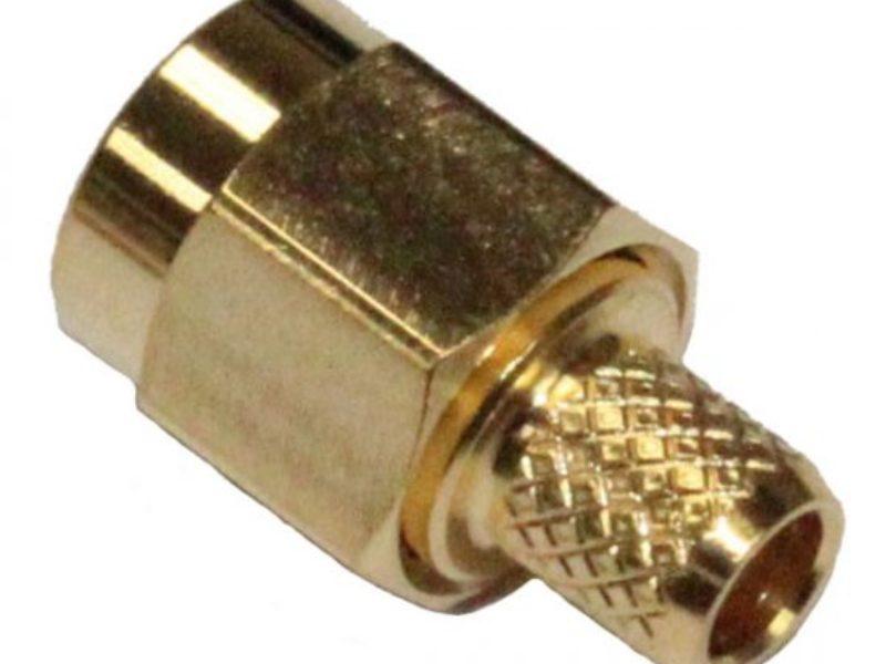 SMAPCR58-02-550x550
