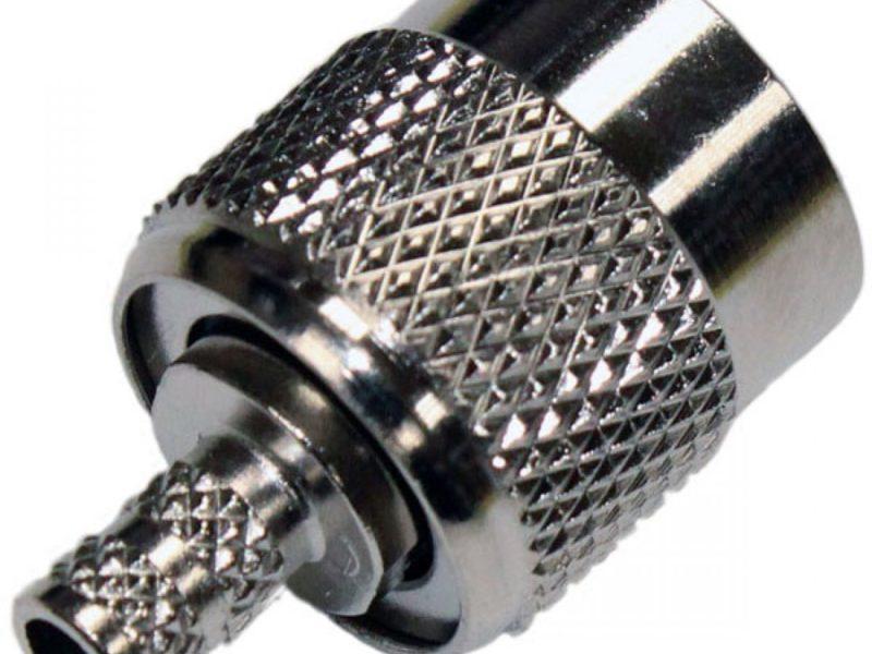 TPCR58-40-1100x1100