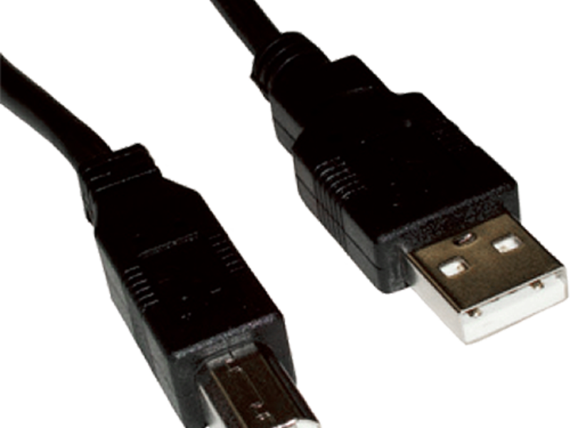 USB2008BK.png
