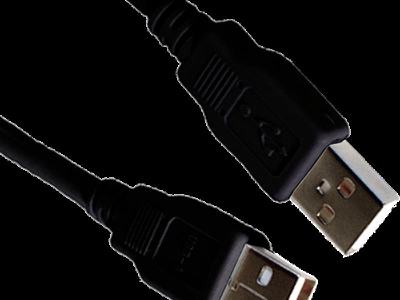 USB2048BK.png