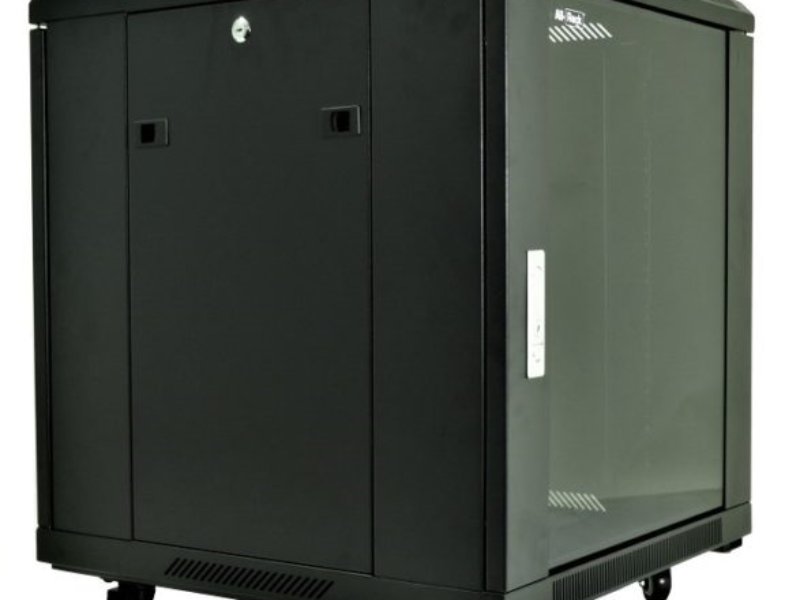 12u 600 x 600 FC